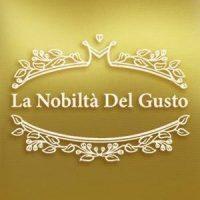 la_nobilta_del_gusto.jpg