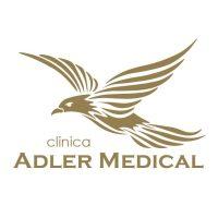 adler_medical.jpg
