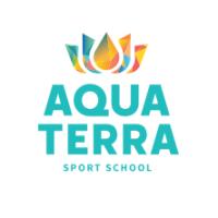 aquaterra_sport_logo.png