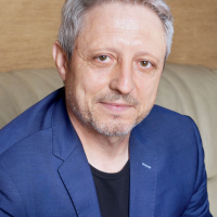 Леонид Бурага.png