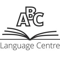 abc_languich_logo.jpg