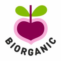 bioorganic_logo.png