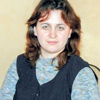 Наталия Ротару- Сырбу.jpg