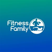 fitnes_famaly_logo.jpg
