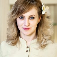 Анастасия Оника.jpg