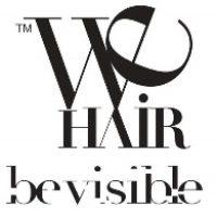 bevisible_logo_kv.jpg
