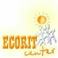 ecorit_logo.jpg