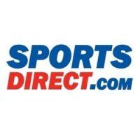 sport_direct.jpg