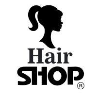 hairshop.jpg