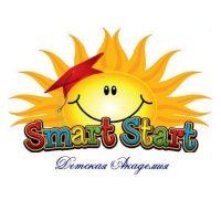 smart start.jpg