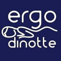 dinotte_logo.jpg