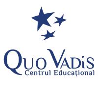 quo_vadis.png
