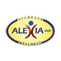logo-alexia.png