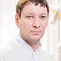 Ион Кучереску.jpg