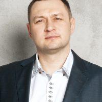 vladislav_kasian.jpg