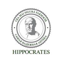 hippocrates_logo.jpg
