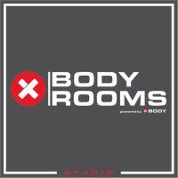 xbody_logo.jpg