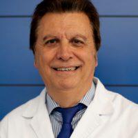 dr.merlo.jpg