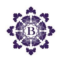 belar_logo.jpg