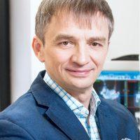 Сергей Сухан.jpg