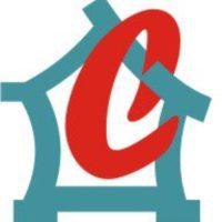 casa_comunic_logo.jpg