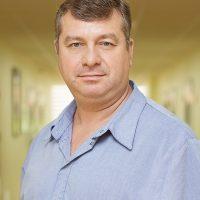 Ivanov Vladimir - medic diagnostic funcțional2.jpg