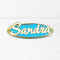 sandra2.png
