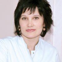 Анжела Микуша.jpg