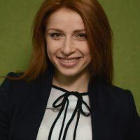 valeria_dimitrova1.JPG