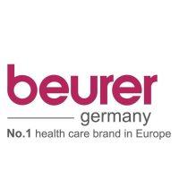 beurer_logo.jpg