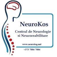 neurocos_logo.jpg