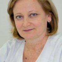 gastrolog teodora postica Iorga.jpg