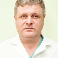 Валерий Тимиргаз.jpg