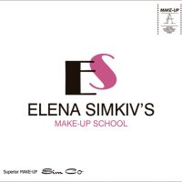 make_up_school_elena_simkiv_logo.jpg