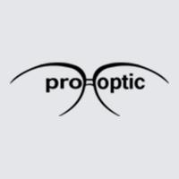 pro_optica.png