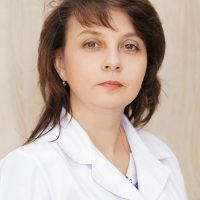 Irina_Sincarenko.jpg