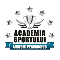 anatoly_pervanciuc.png
