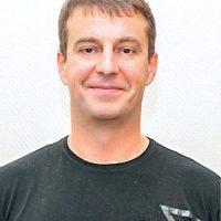 Валентин Волочанский (1).jpg