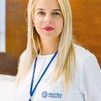 Irina Sumarev.jpg