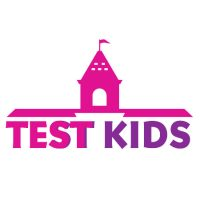 Test_kids_logo.jpg