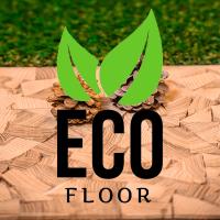 ecofloor_logo.png