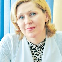 Лариса Сотникова.jpg