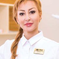 Елена Терлецкая.jpg