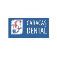Caracaş Dental.jpg