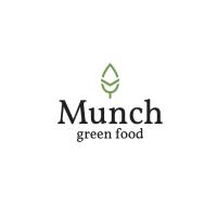 munch_logo.png