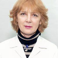 tatyana-pantelejmonova.jpg