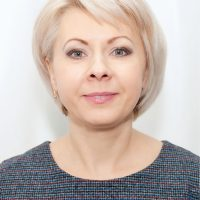 Людмила Лукьян.jpg