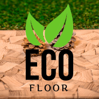 eco_floor.png