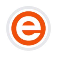 energy logo.png
