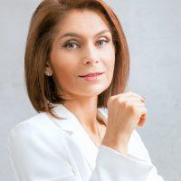 oxana_mihaniuc22.jpg